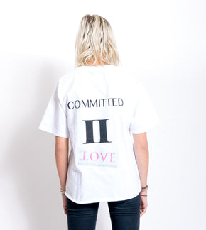 Committed II Love