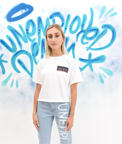 Denim NYC T-shirt