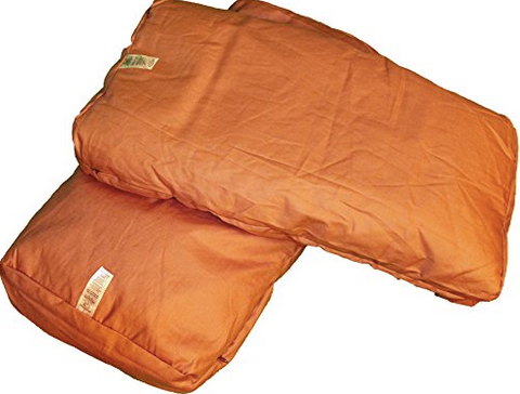 Smokin Swaddler - The Ultimate BBQ, Smoking, and Food Warming Pillows
