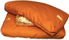 Image of Smokin Swaddler - The Ultimate BBQ, Smoking, and Food Warming Pillows