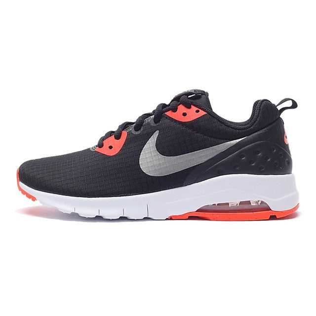 Original New Arrival 2017 Nike Air Max Motion Lw Se Women S Running Shoes Sneakers