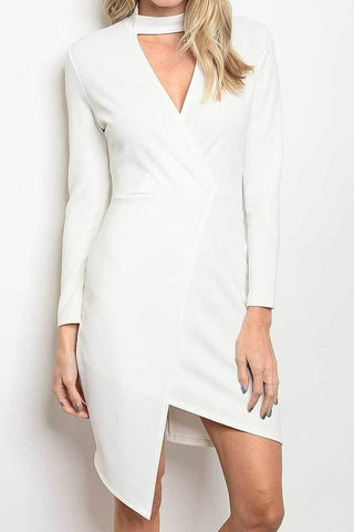 95277eef85c5 Embroider loose fit dress- Loose fit dresses are a versatile option for any  event! You can doll up a loose fit dress in any way you wish to.