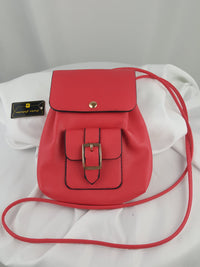 Small Body Cross bag - R&M BOUTIQUE