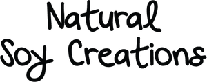 Natural Soy Creations