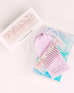 HALO HAIR DROPS GIFT SET