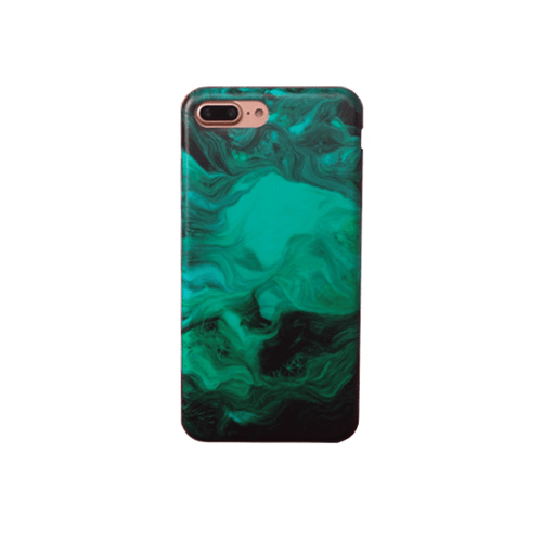 The Great Blue Marble Case for iPhone®