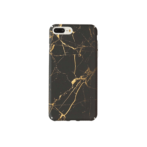 Pharaoh's Gold Case for iPhone®