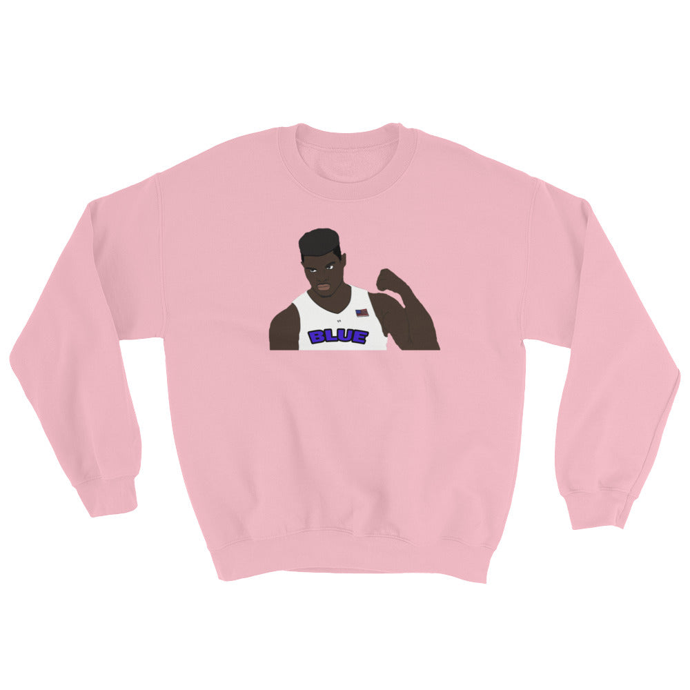 Z Will Sweatshirt