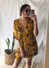Be My Sunshine Tunic
