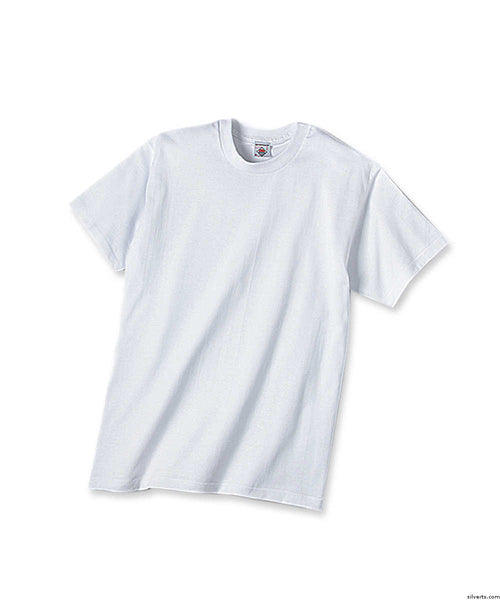 SMA - 3XL Mens Traditional T-Shirt - Undershirt