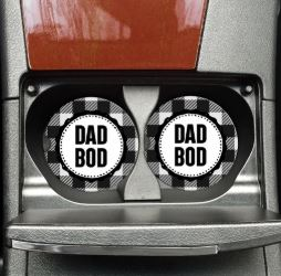 Father's Day Truck Coaster **Pre Order**