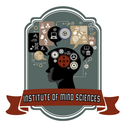 Institute of Mind Sciences Train to be a hypnotherapist, nlp practitioner or coach