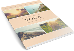 Yoga Books To Brand - Shop People Of The Mind
