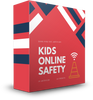 Kid's Online Safety 10 Articles and 10 Tweets - Shop People Of The Mind