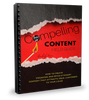 Compelling Content Field Guide - Shop People Of The Mind