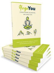 Yoga - Shop People Of The Mind