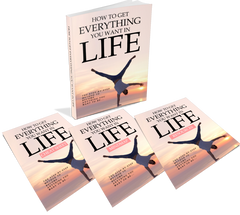 Everything You Want In Life - Shop People Of The Mind