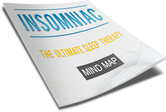 Sleep For the Insomniac - Shop People Of The Mind