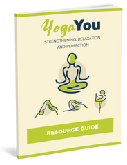 Yoga You - Shop People Of The Mind