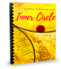 Secrets To Building Your Inner Circle - Shop People Of The Mind