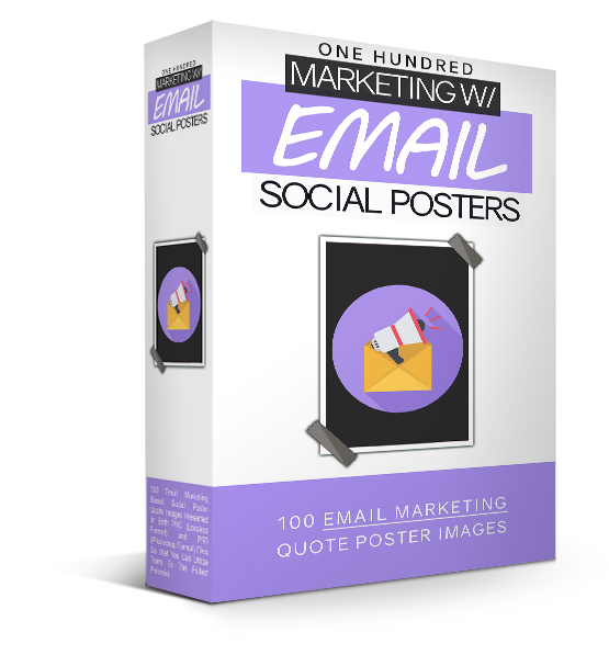 100 Email Marketing Social Images - Shop People Of The Mind