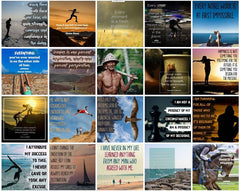 100 Inspirational Social Images - Shop People Of The Mind
