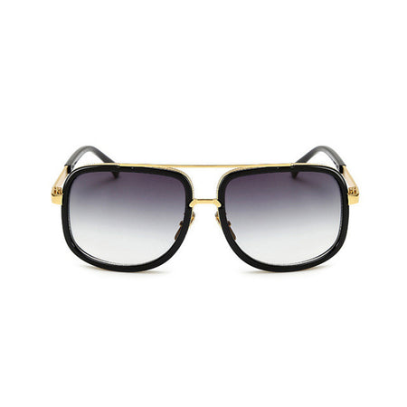 Athens, Men sunglasses - Lusso Designer Sunglasses