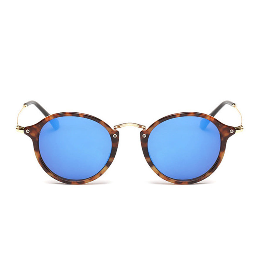 Berkeley, Women sunglasses - Lusso Designer Sunglasses