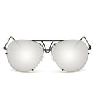Beverly Hills, Women sunglasses - Lusso Designer Sunglasses