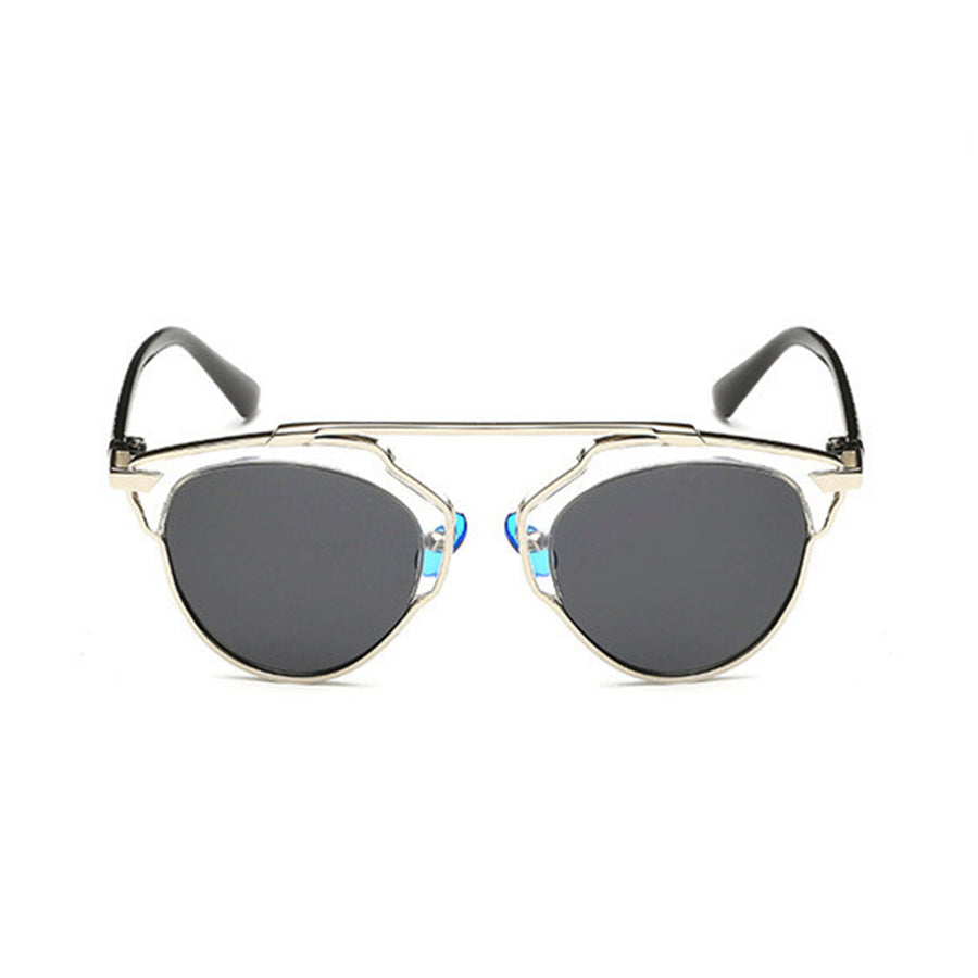 Boca, Women sunglasses - Lusso Designer Sunglasses