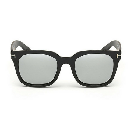 Muri, Men sunglasses - Lusso Designer Sunglasses