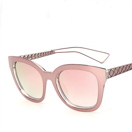 Capri, Women sunglasses - Lusso Designer Sunglasses