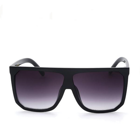 Laguna, Women sunglasses - Lusso Designer Sunglasses