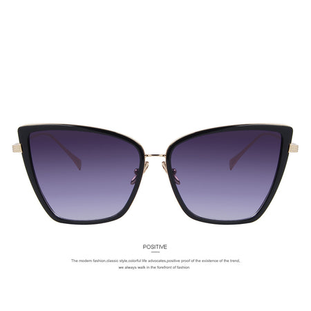 Cannes, Women sunglasses - Lusso Designer Sunglasses