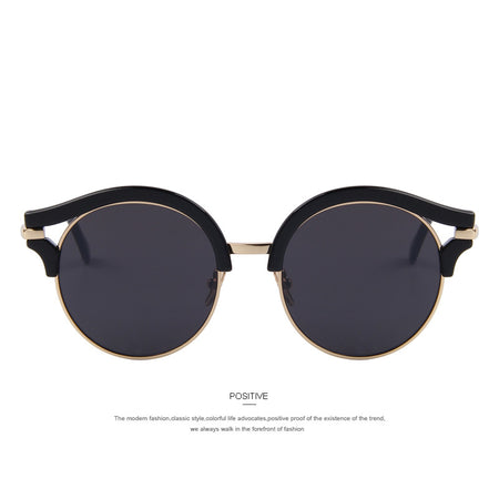 Nice, Women sunglasses - Lusso Designer Sunglasses