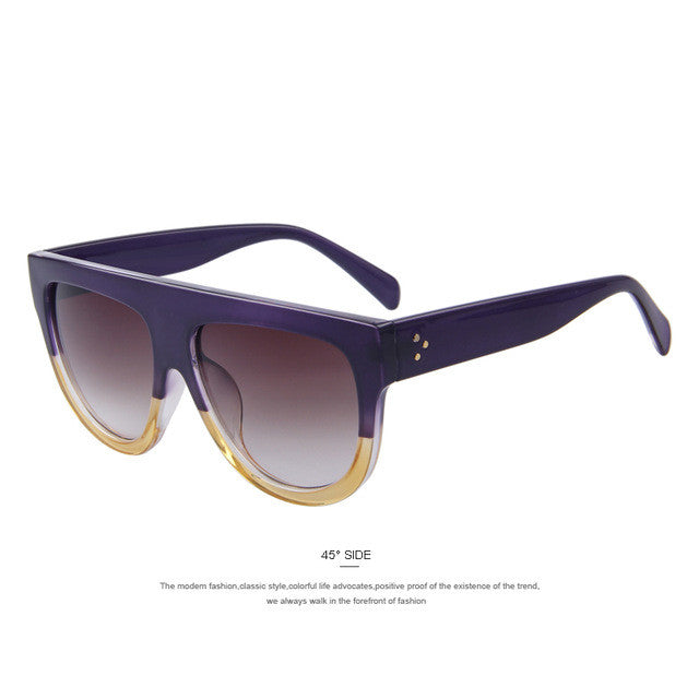 Cape Coral, Women sunglasses - Lusso Designer Sunglasses