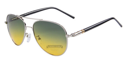 Preston, Women sunglasses - Lusso Designer Sunglasses