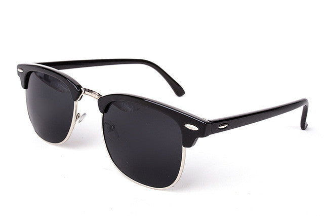 Oxford, Men sunglasses - Lusso Designer Sunglasses