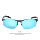 Winter Park, Men sunglasses - Lusso Designer Sunglasses