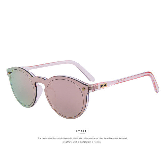 Palm Beach, Women sunglasses - Lusso Designer Sunglasses