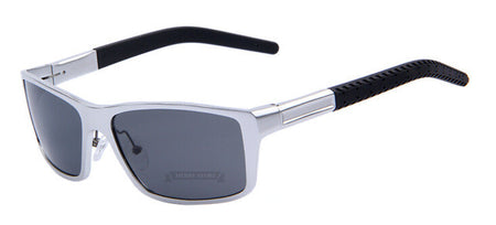 Kirkwood, Men sunglasses - Lusso Designer Sunglasses