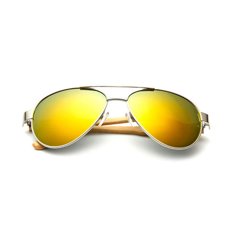 Sandy Bay, Women sunglasses - Lusso Designer Sunglasses