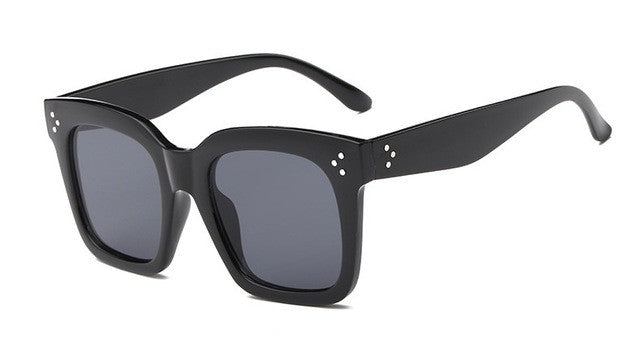 Hermosa, Women sunglasses - Lusso Designer Sunglasses
