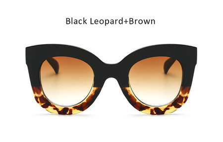 Verona, Women sunglasses - Lusso Designer Sunglasses