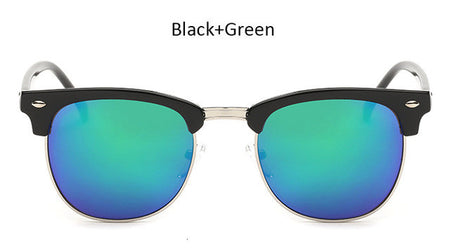 Cape Cod, Men sunglasses - Lusso Designer Sunglasses