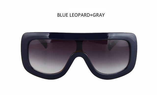 Naples, Women sunglasses - Lusso Designer Sunglasses