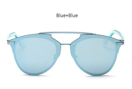 La Palma, Women sunglasses - Lusso Designer Sunglasses