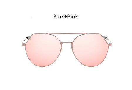 Costa Mesa, Women sunglasses - Lusso Designer Sunglasses