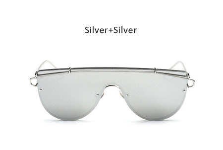 Rio, Women sunglasses - Lusso Designer Sunglasses