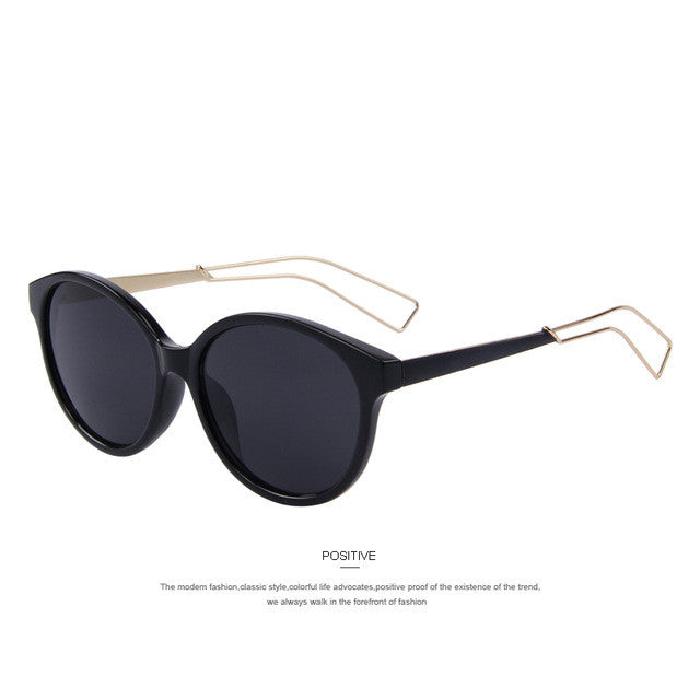 Tampa, Women sunglasses - Lusso Designer Sunglasses